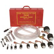 plug type pipe repair kit