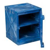 Poly Acid Safety Cabinet