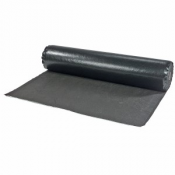 absorbent railroad containment mat ARRMAT19-PLTT