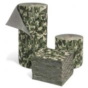 survivor-camouflage-absorbent-mat