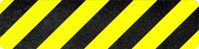 Image result for hazard tape