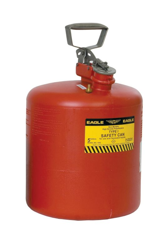 Plastic Fuel Containers Gasoline Containers Gas Cans