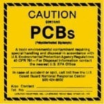 How To Correctly Mark PCBs