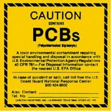 pcb-label-1