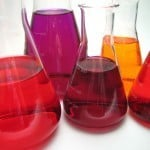 7 Industries Which Produce The Most Toxic Waste