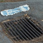 Storm Drain Covers: Are They Really Necessary?