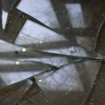 Dealing With Chemical Spills Involving Broken Glass