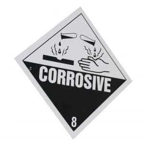corrosive-sign-1