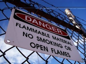 flammable-1