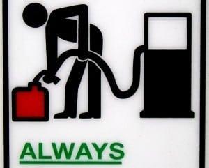 always-fuel-01