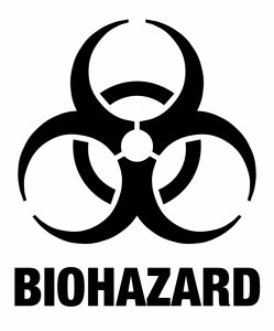 biohazard-sign-01