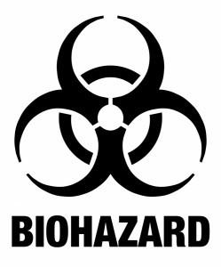 biohazard-sign-01