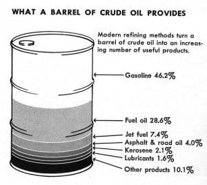 crude-oil-01