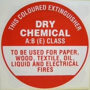 fire-extinguisher-01