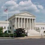 Senators Introduce Bill To Prevent Chemical Spills