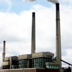 EPA Seeks To Limit Carbon Emissions From Coal-Burning Plants
