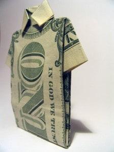 dollar-origami-01