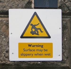 slippery-sign-01