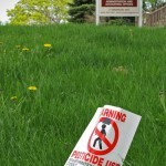 Are New Pesticide Regulations On The Horizon?