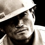 OSHA Remembers Workers Who Lost Their Lives On The Job