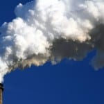 EPA Imposes Limits on Coal Plant Mercury Emissions