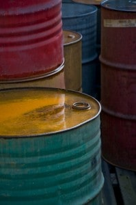 magnera-colorful-barrels-510856-h