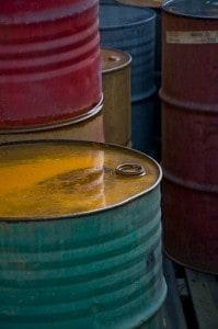 magnera-colorful-barrels-510856-h