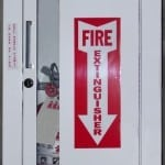 Common Causes of Workplace Fires and How To Prevent Them