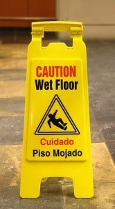 sign-wetfloor-slippingman-11255004-l