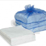 Absorbent Pad or Pillow: Which Do You Use — and When?