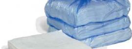 absorbentpads