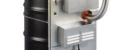 SmartAsh Incinerator