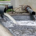 You Can Eliminate Stormwater Pollutants
