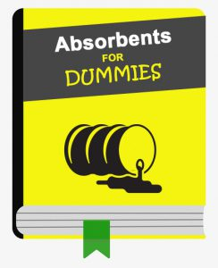 absorbents-for-dummies