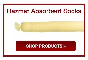 shop-hazmat-socks