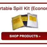All-in-One Spill Kits Prepare You for Anything