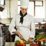Why Do I Need Anti-Fatigue Mats for My Commercial Kitchen?
