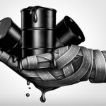 Look Into the Future: The Next Decade of Oil Absorbents