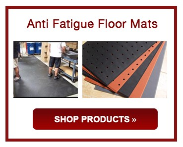 shop-products_floor-mats