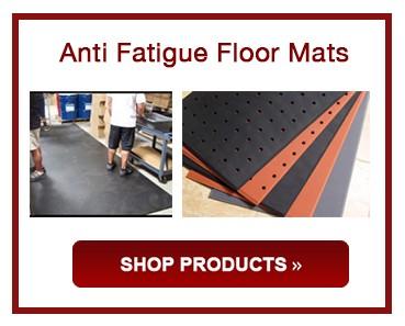 shop-products_floor-mats