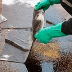 What Absorbent Products Do I Need for My Construction Site?