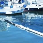 Are You Prepared for Watercraft Fun — and Associated Oil Spills?