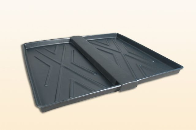 Lab And Shop Utility Tray All Types Sizes Large Online